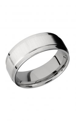 Lashbrook Precious Metals 14KW8FGEW product image