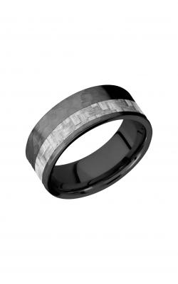 Lashbrook Carbon Fiber ZC8F13OC_SILVERCF product image