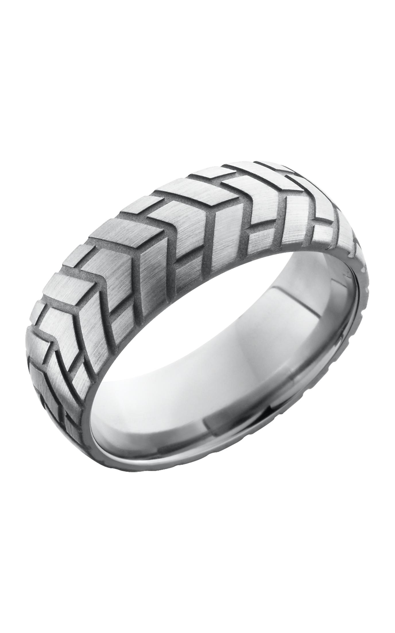 Lashbrook Titanium 8DCYCLE3 product image