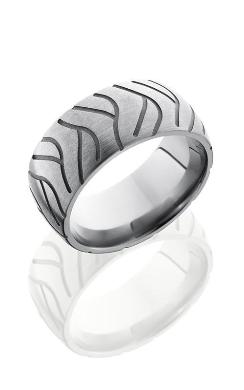 Lashbrook Titanium 10DCYCLESUPER2 product image