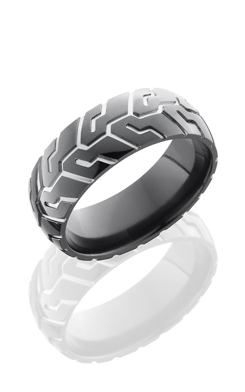 Lashbrook Zirconium Z8D-CYCLE41 POLISH product image