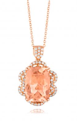 Le Vian Couture Necklace SVAT 2 product image