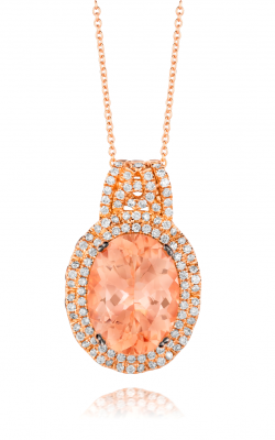 Le Vian Couture Necklace YQMR 2 product image