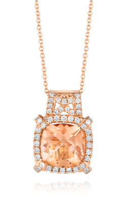 Le Vian Couture Necklace YQMR 4 product image