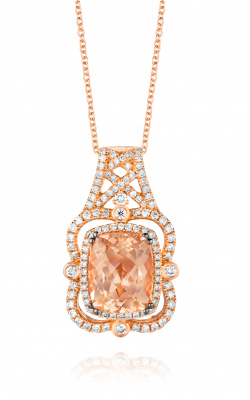 Le Vian Couture Necklace YQMR 6 product image