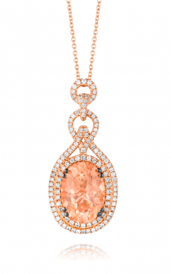 Le Vian Couture Necklace YQMR 10 product image