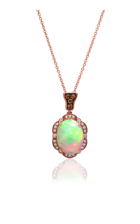 Le Vian Necklaces SVCM 5