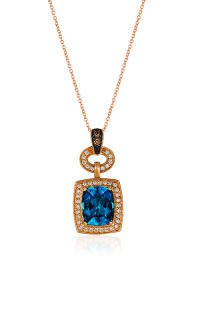 Le Vian Necklaces SVCM 9