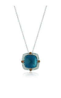 Le Vian Necklaces SVFG 120