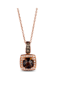 Le Vian Necklaces WIVI 211