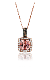 Le Vian Necklaces WIZZ 15