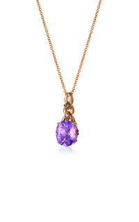 Le Vian Necklaces WJBJ 106