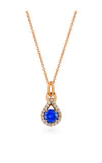 Le Vian Necklaces WJCG 11