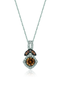 Le Vian Necklaces WJCM 32