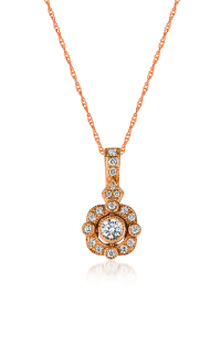 Le Vian Necklaces WJCM 6