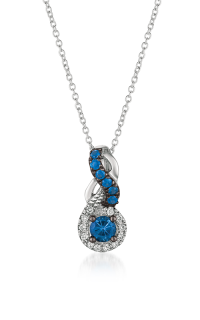 Le Vian Necklaces WJGF 3