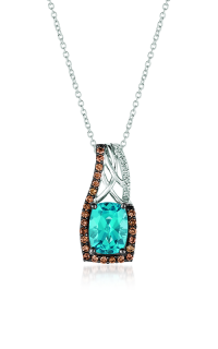 Le Vian Necklaces YQMA 201