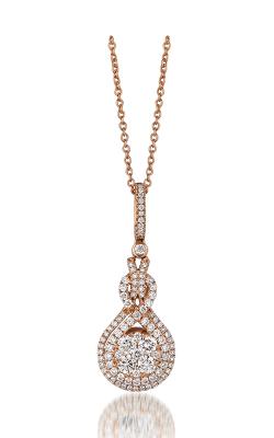 Le Vian Necklaces Necklace ZUER 16 product image