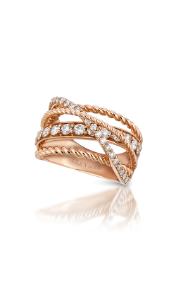 Le Vian Fashion Rings YQGJ 51 product image