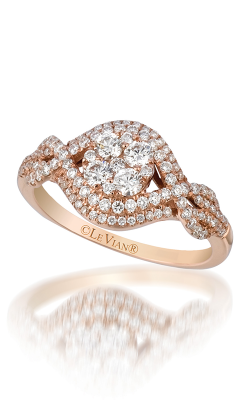 Le Vian Fashion Rings Fashion ring ZUER 15 product image