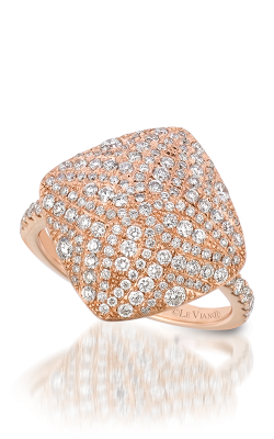 Le Vian Fashion Rings Fashion ring ZUFS 116 product image