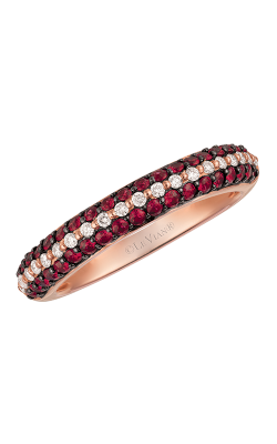Le Vian Fashion Rings Fashion ring WIZZ 6 product image