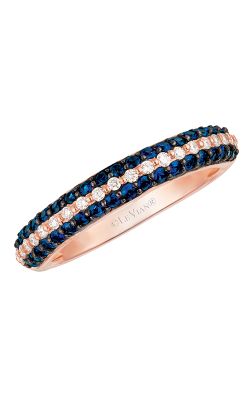 Le Vian Fashion Rings Fashion ring WIZZ 11 product image