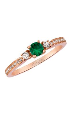 Le Vian Fashion Rings Fashion ring WJAE 11 product image
