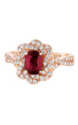 Le Vian Fashion Rings Fashion ring WJAI 19 product image