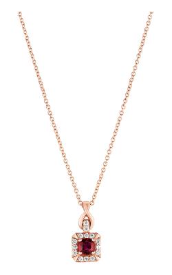 Le Vian Necklaces Necklace WJAI 23 product image