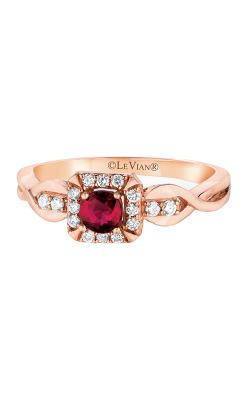 Le Vian Fashion ring WJAI 25 product image