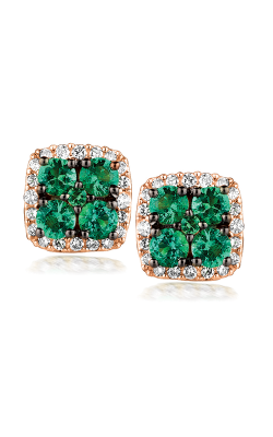 Le Vian Earrings Earring YQJK 29 product image