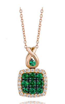 Le Vian Necklaces Necklace YQLF 6 product image