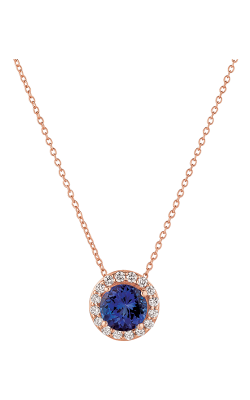Le Vian Necklaces Necklace WJBO 13 product image