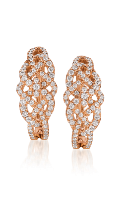 Le Vian Earrings Earring ZUKG 11 product image