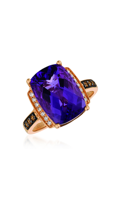 Le Vian Fashion Rings SVBK 37 product image
