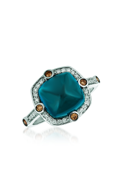 Le Vian Fashion Rings SVFG 119 product image