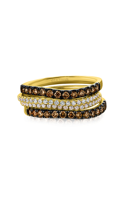 Le Vian Fashion Rings WATD 3 product image