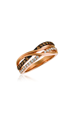 Le Vian Fashion Rings WJAI 357 product image