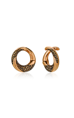 Le Vian Earrings ASMV 17 product image