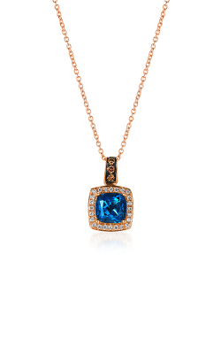 Le Vian Necklaces WJBO 41 product image