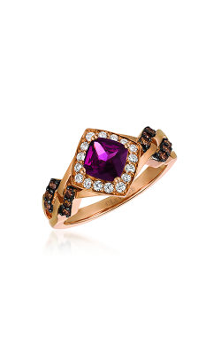 Le Vian Fashion Rings WJCG 15 product image