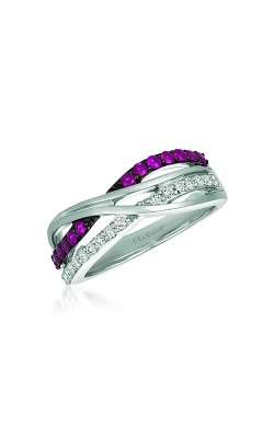Le Vian Fashion Rings WJGF 16 product image