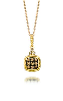 Le Vian Necklaces YQEN 85 product image