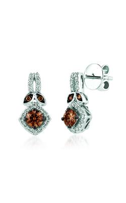 Le Vian Earrings WJCM 31 product image