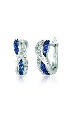 Le Vian Earrings WJGF 10 product image