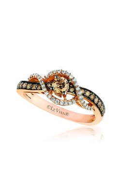 Le Vian Fashion Rings YQJH 16 product image