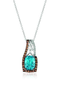 Le Vian Necklaces YQMA 201 product image
