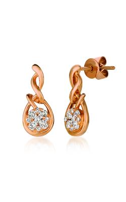 Le Vian Earrings YQMA 217 product image