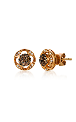 Le Vian Earrings YQMA 241 product image